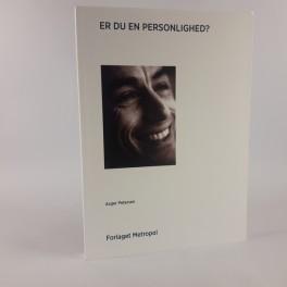 ErduenpersonlighedengrundbogipersonlighedenspsykologiafAsgerPetersen-20