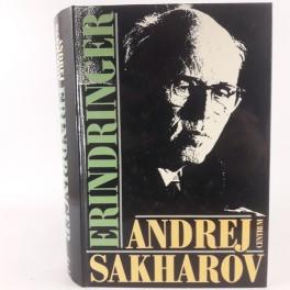 ErindringerafAndrejSakharov-20