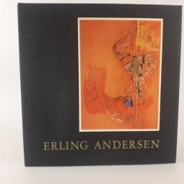 ErlingAndersenafErlingAndersenogThorkildKnudsen-20