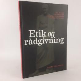 EtikogrdgivningafOleEriksenLeneFrandsen-20