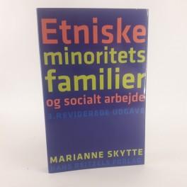 EtniskeminoritetsfamilierogsocialtarbejdeafMarianneSkytte-20