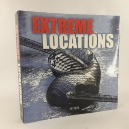 ExtremeLocationsLargePaperbackbyBirgitKrols-20
