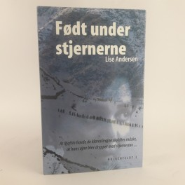 FdtunderstjernernBiografiskromanafLiseAndersen-20