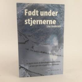 FdtunderstjernerneBiografiskromanafLiseAndersen-20