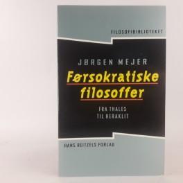 FrsokratiskefilosofferafJrgenMejer-20