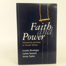 FaithandpowerafLesslieBigigin-20
