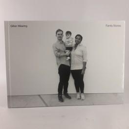 FamilyStoriesafGillianWearing-20