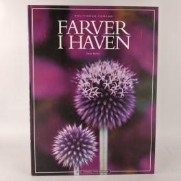 FarverihavenafJaneSchul-20