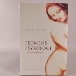 FedmenspsykologienselvhjlpsbogafAnnetteIlfeldt-20