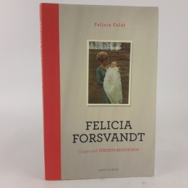 FeliciaforsvandtafFeliciaFeldt-20
