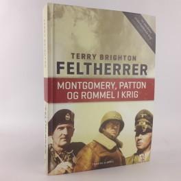 FeltherrerMontgomeryPattonogRommelikrigafTerryBrighton-20