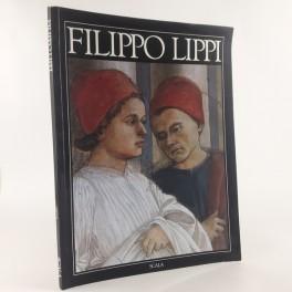 FilippoLippiafGloriaFossi-20