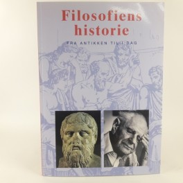 FilosofienshistoriefraantikkentilidagafChristophDelius-20