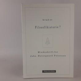 HvaderfilosofihistorieMindeskriftforJohssterhgaardPetersen-20
