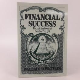 FinancialSuccessThroughthepowerofCreativeMind-20