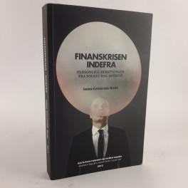 FinanskrisenindefraPersonligeberetningerfrafolketbagmureneafAnnaGerstrmRode-20