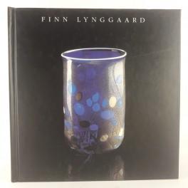 FinnLynggaard-20