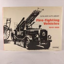 FirefightingVehicles18401950-20