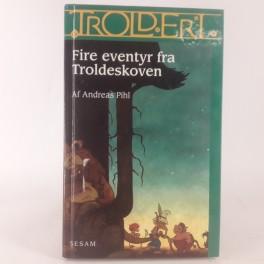 FireeventyrfraTroldeskovenafAndreasPhil-20