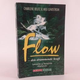 FlowdenstrmmendekraftafCharleneBelitzogMegLundstrom-20