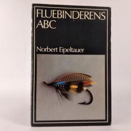 FluebinderensABCafNorbertEipeltauer-20