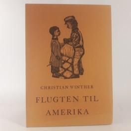FlugtentilAmerikaafChristianWinther-20