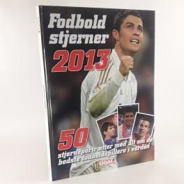 Fodboldstjerner201350stjerneportrttermedaltomdebedstefodboldspillereiverden-20