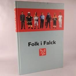 FolkiFalckafLotteHansenogDitteMariaSgaard-20