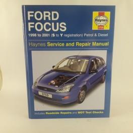 FordFocus19982001SYregistrationPetrolanddiesel-20