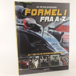 Formel1fraAZaltomKevinMagnussenssportafPeterNygaard-20