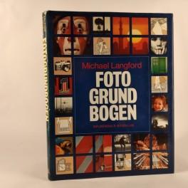 FotogrundbogenafMichaelLangford-20