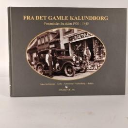 FradetgamleKalundborg19301945-20