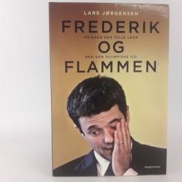 FrederikogflammenafLarsJrgensen-20