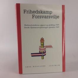FrihedskampForsvarsviljeafArneMosgaard-20