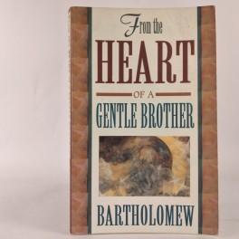Fromtheheartofagentlebrother-20