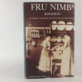 FruNimbsKogebog-20
