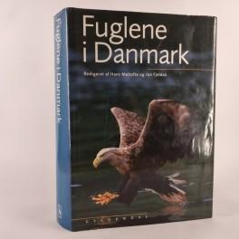 FugleneiDanmarkafHansMeltofteJonFjelds-20