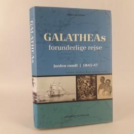 GalatheasforunderligerejseJordenrundt184547AfSrenKoustrup-20