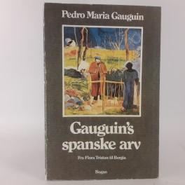 GauguinsspanskearvafPedroMariaGauguin-20
