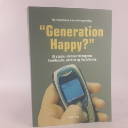 GenerationHappyetstudieidansketeenagersafRieFrilundSkrhjSrenstergaard-20