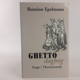 GhettodagbogfangeiTheresienstadtafBenzionEpelmann-20