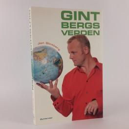 GintbergsverdenafJanGintberg-20