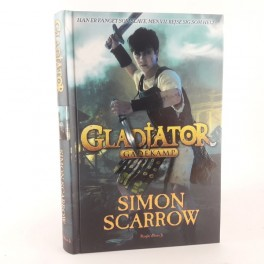 GladiatorenGadekampafSimonScarrow-20