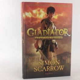 GladiatorKmpforfrihedafSimonScarrow-20