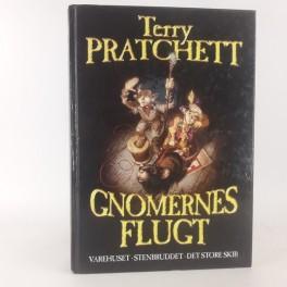 GnomernesflugtafTerryPratchett-20