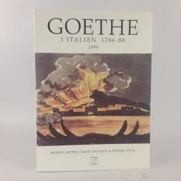 GoetheiItalien178688afMortenBeiterJakobLevinsenHenrikWivel-20