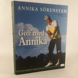 GolfmedAnnikaafAnnikaSrenstam-20