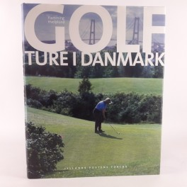 GolftureiDanmarkafflemminghvelplund-20
