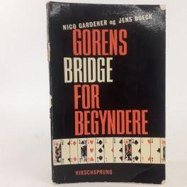 GorensbridgeforbegyndereafNicoGardenerogJensBoeck-20