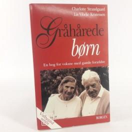 GrhredebrnafStrandgaardCharlotteogLisVibekeKristensen-20